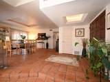 9431 Casitas Del Rio Drive - Photo 4