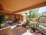 9431 Casitas Del Rio Drive - Photo 40