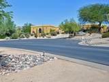 9431 Casitas Del Rio Drive - Photo 53