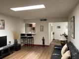 1255 Maryland Avenue - Photo 1