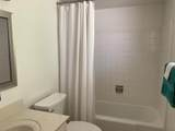 1255 Maryland Avenue - Photo 10