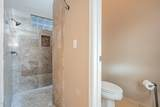 3331 Kachina Drive - Photo 48