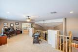 3331 Kachina Drive - Photo 78