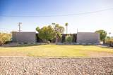 1722 Ocotillo Road - Photo 1