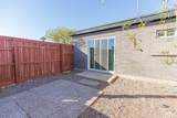 1722 Ocotillo Road - Photo 11