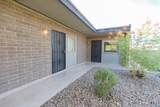 1722 Ocotillo Road - Photo 2