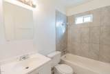 1722 Ocotillo Road - Photo 9