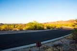 9850 San Marcos Drive - Photo 2