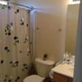 16610 Tasha Drive - Photo 30