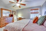 14115 Greenview Circle - Photo 30