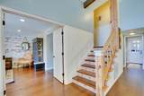 14115 Greenview Circle - Photo 9