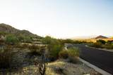 9824 San Marcos Drive - Photo 1