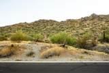 9824 San Marcos Drive - Photo 2