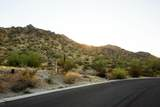 9824 San Marcos Drive - Photo 3