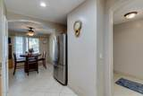 1609 Beautiful Lane - Photo 10