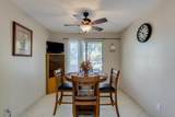 1609 Beautiful Lane - Photo 13