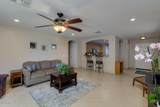 1609 Beautiful Lane - Photo 7