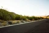 9778 San Marcos Drive - Photo 3