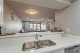 2201 Union Hills Drive - Photo 15