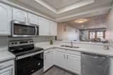 2201 Union Hills Drive - Photo 19