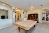 13334 Berridge Lane - Photo 8