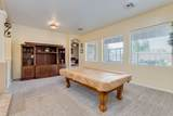 13334 Berridge Lane - Photo 9