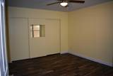 8787 Mountain View Road - Photo 13