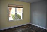 8787 Mountain View Road - Photo 14