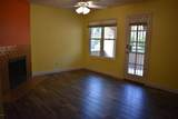 8787 Mountain View Road - Photo 3
