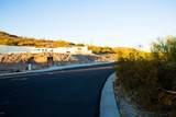 18609 Porter Drive - Photo 1