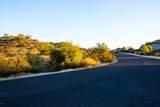 18609 Porter Drive - Photo 3