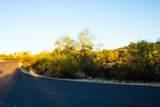 18609 Porter Drive - Photo 5