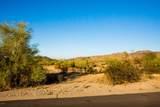 9525 San Marcos Drive - Photo 4