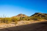 9707 San Marcos Drive - Photo 3