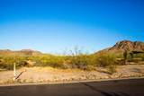9707 San Marcos Drive - Photo 4