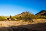 9707 San Marcos Drive - Photo 5