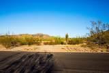 9707 San Marcos Drive - Photo 6