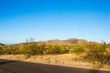 9707 San Marcos Drive - Photo 8