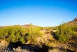 9753 San Marcos Drive - Photo 6