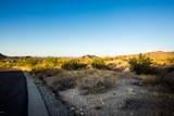9865 San Marcos Circle - Photo 9