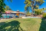8631 Rancho Vista Drive - Photo 37