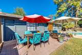 8631 Rancho Vista Drive - Photo 38
