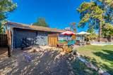 8631 Rancho Vista Drive - Photo 39