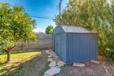 8631 Rancho Vista Drive - Photo 40