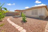3658 Mesquite Avenue - Photo 19