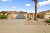 3658 Mesquite Avenue - Photo 2