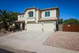 22542 Ashleigh Marie Drive - Photo 1