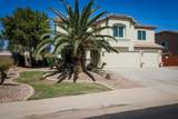 22542 Ashleigh Marie Drive - Photo 4