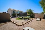 22542 Ashleigh Marie Drive - Photo 44