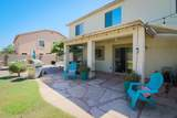 22542 Ashleigh Marie Drive - Photo 47